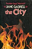 img - for The City (The Atlan series) book / textbook / text book