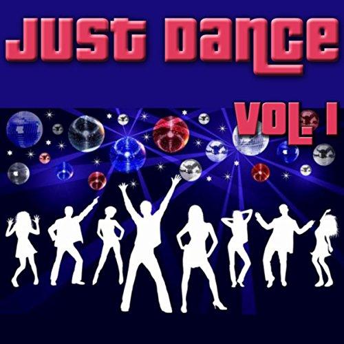 Just Dance Vol. 1