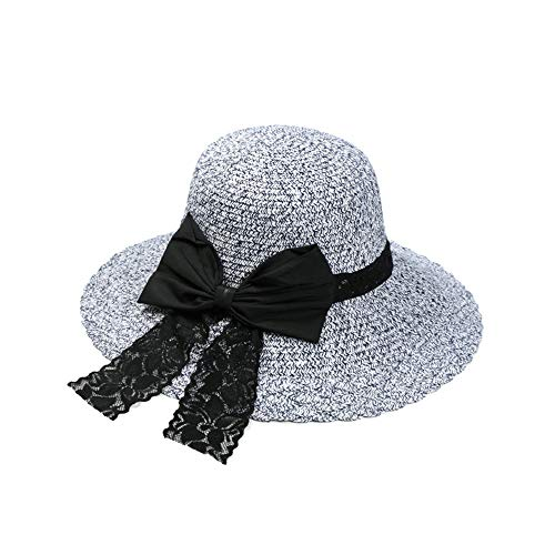 Men Women Plain Curved Sun Visor Baseball Cap Hat Solid Color Fashion Adjustable Caps Grey