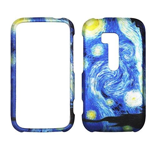 nokia lumia 822 cool cases - 1