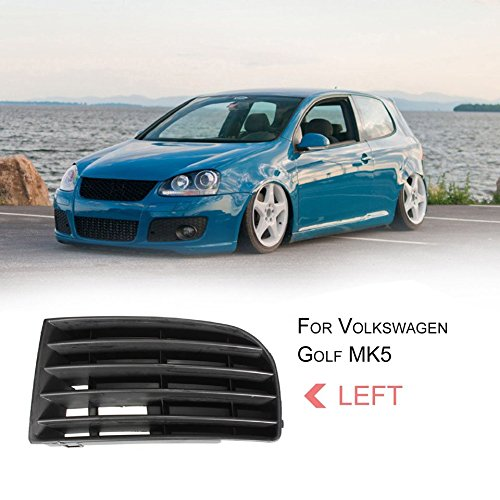 baynne-front-bumper-left-right-lower-grille-for-vw-golf-mk5-2005-2009-replacecolor-black