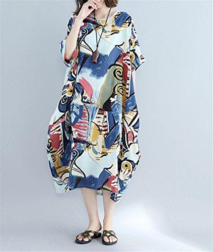 Buy pop art dress plus size