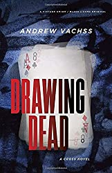 Drawing Dead: A Cross Novel (Cross Series)