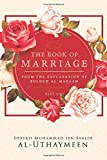 THE BOOK OF MARRIAGE: FROM THE EXPLANATION OF
