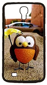 Started from the Bottom- Plastic Phone Case Back Cover iPhone 4 4s comes with Security Tag and MyPhone Designs(TM) Cleaning Cloth by ruishername