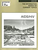 Aids/Hiv, Sandra M. Alters, 1414407424