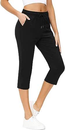 Yidarton Men's Jogger Pants Slim Fit Casual Cargo Jogger Sweatpants Work Trousers with Pockets,M-XXXL