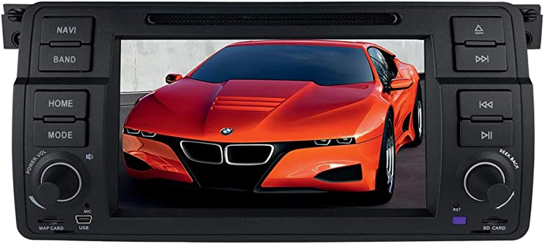 Android 10 Auto Gps Navigation Bluetooth Fahrzeug Elektronik