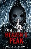 Free eBook - Heaven s Peak