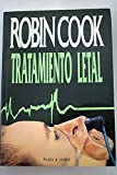 img - for Tratamiento Letal book / textbook / text book