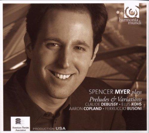 spencer-myer-plays-preludes-variations