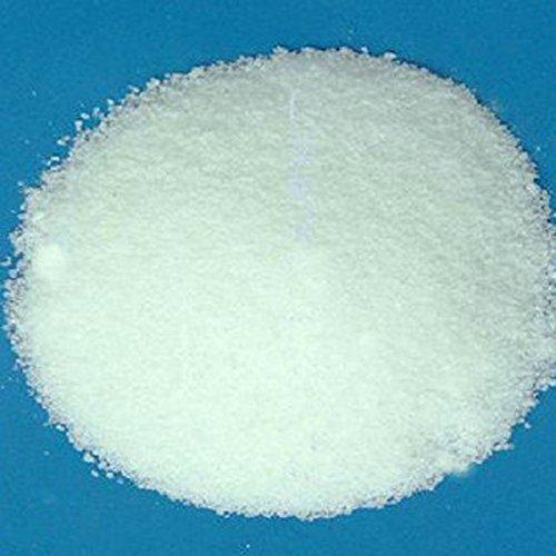 2-lb-sodium-chlorate-crystals-technical-grade-naclo3-weed-killer