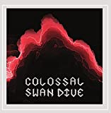 Colossal Swan Dive [Explicit]