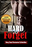 download ebook romance: navy seal romance: hard to forget (military bad boy pregnancy romance collection) (new adult alpha male paranormal short stories collection) pdf epub
