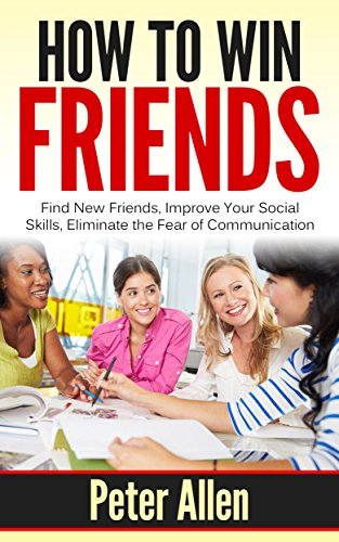 how to find friends with similar interests