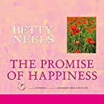 The Promise of Happiness | Betty Neels