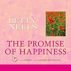 The Promise of Happiness Audiobook
