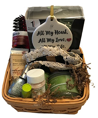 nail polish gift basket set  sc 1 st  Absolute cycle & Nail Polish Gift Basket Set - Absolute cycle