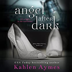 Angel After Dark (After Dark Series, #1)