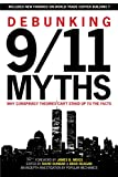 Debunking 9/11 Myths: Why Conspiracy Theories Can't Stand Up to the Facts: USA Edition