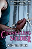 The Changeling Soldier (Annwyn)