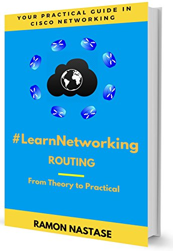 24 Best OSPF Books of All Time - BookAuthority