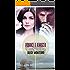 ROMANCE & RENASCER: BOX CASAL THEODORIDIS (EAST VALLEY)