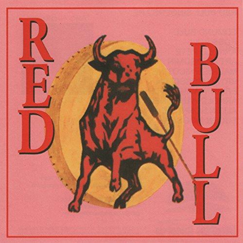 Red Bull Straight - 2
