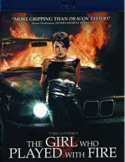 a girl with a dragon tattoo movie free download