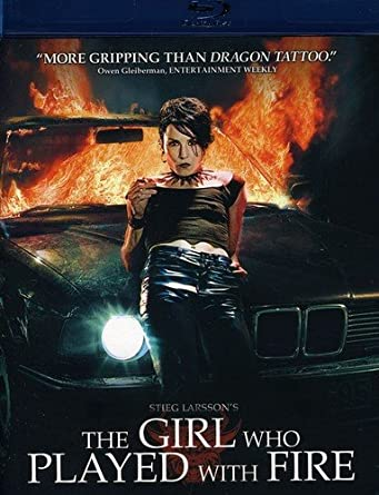 THE GIRL WHO PLAYED WITH FIRE EBOOK DOWNLOAD