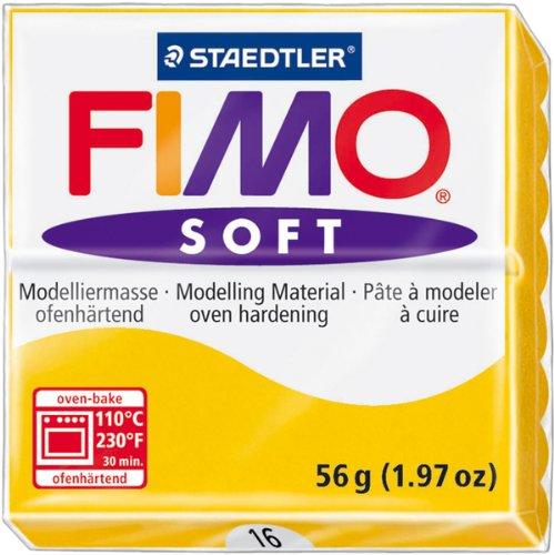 fimo-soft-polymer-clay-2-ounces-8020-16-sunflower