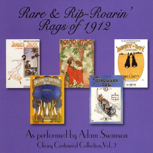 rare-rip-roarin-rags-of-1912