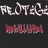 Retaliation [Explicit]