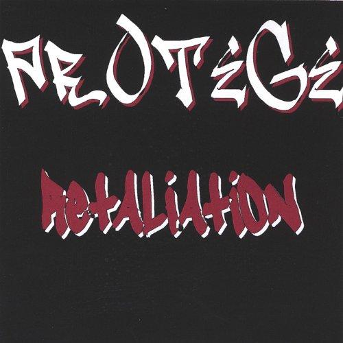 Retaliation [Explicit] (Best Hair Color Product For Grey Hair)