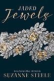 Jaded Jewels (Born Bratva Book 7)