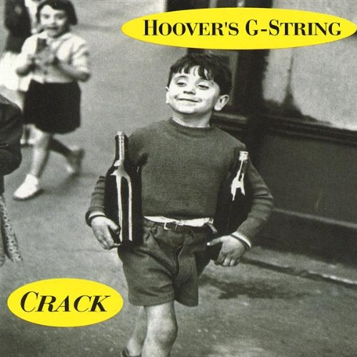 cheap hoover - 9