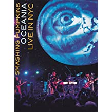 Oceania: Live In NYC