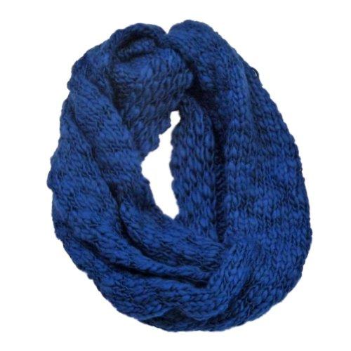 envision-studio-womens-plush-blue-infinity-scarf-eternity-loop