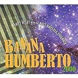 Banana Humberto