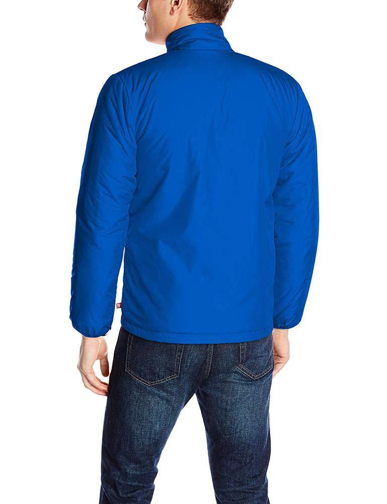 Private Brands 3-in-1 US 62368 Rain Jacket Helly Hansen Helly Hansen Squamish CIS