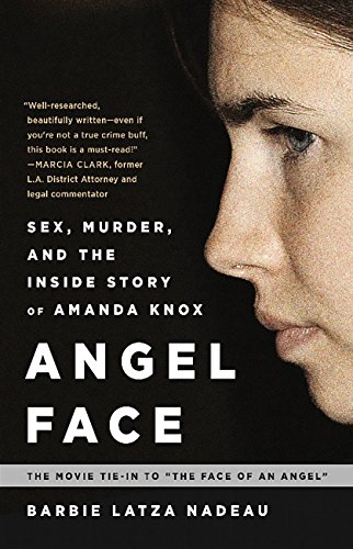 Angelface and nick sex