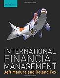 International Financial Management, 3e