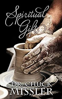 Spiritual Gifts gifts Spirit today ebook product image