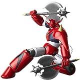 Revoltech: 074 Shin Getter Robo Getter Dragon Figure