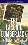 The Laconic Lumberjack: Volume 4
