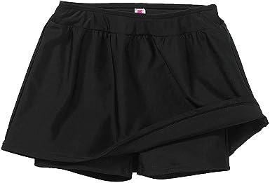 H2O Girls Boys Back to School Swimsuit Trunks Jammers Shorts Skorts UK  Seller: Amazon.co.uk: Clothing