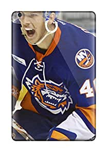 2582346J878472685 new york islanders hockey nhl (15) NHL Sports & Colleges fashionable iPad Mini 2 cases