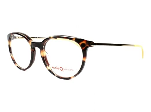 rivenditore online c8cd2 2ebff Etnia Barcelona Women's Prescription Eyewear Frame Multicolour ...