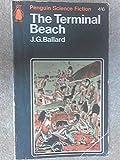 The Terminal Beach