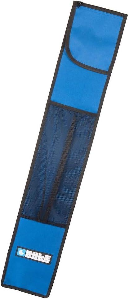 Byte 35 JUNIOR HOCKEY STICK BAG BLUE